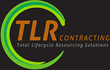 TLR Contracting